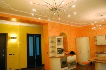 illuminazione lampadari bilumen per illuminazione soggiorno