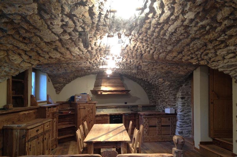 Plafoniere Led Per Taverna : Illuminazione per taverna lampadari camera da letto classica