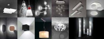 luxart lampadari design torino
