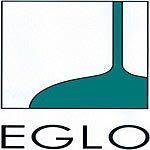 logo Eglo illuminazione