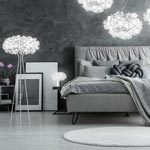collezione di lampade moderne di Slamp